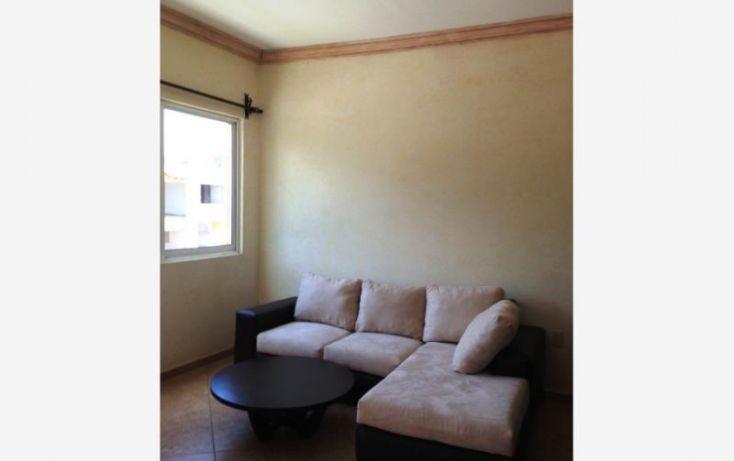 Foto de casa en venta en, lomas de tlahuapan, jiutepec, morelos, 1648068 no 12