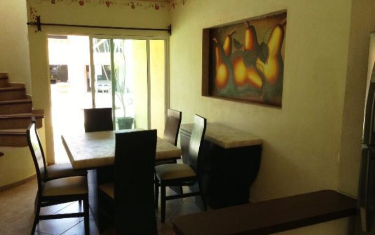 Foto de casa en venta en, lomas de tlahuapan, jiutepec, morelos, 1648068 no 13