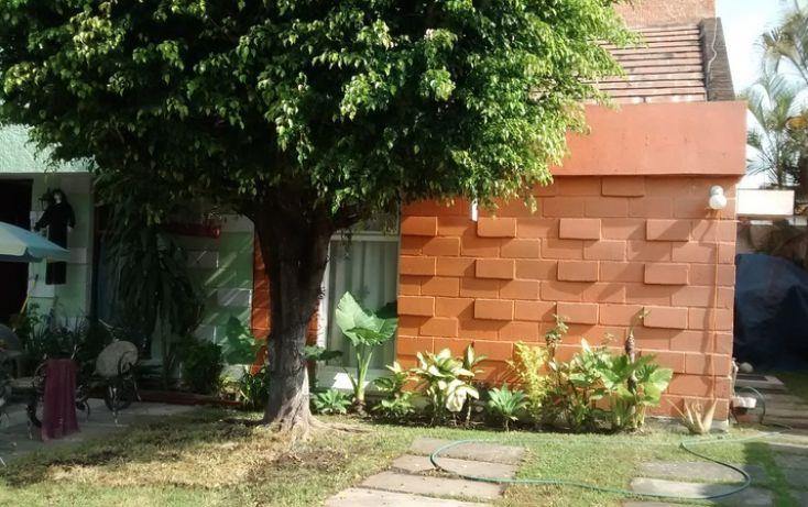 Foto de casa en venta en, lomas de tlahuapan, jiutepec, morelos, 1847728 no 01