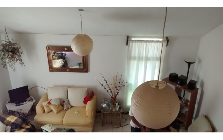 Foto de casa en venta en  , lomas de tlahuapan, jiutepec, morelos, 1847728 No. 02