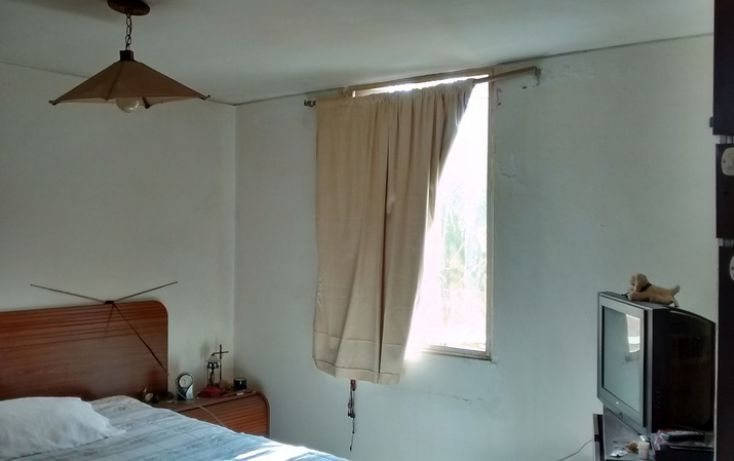 Foto de casa en venta en, lomas de tlahuapan, jiutepec, morelos, 1847728 no 05