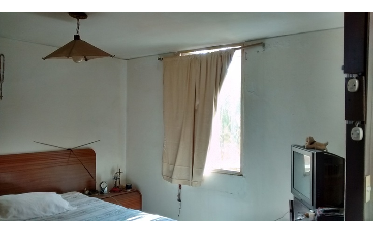 Foto de casa en venta en  , lomas de tlahuapan, jiutepec, morelos, 1847728 No. 05