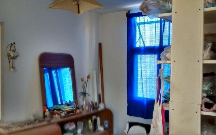 Foto de casa en venta en, lomas de tlahuapan, jiutepec, morelos, 1847728 no 06