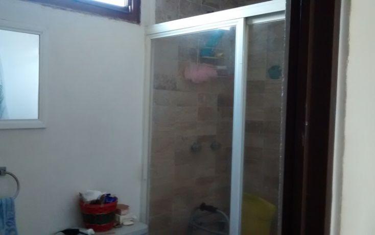 Foto de casa en venta en, lomas de tlahuapan, jiutepec, morelos, 1847728 no 07