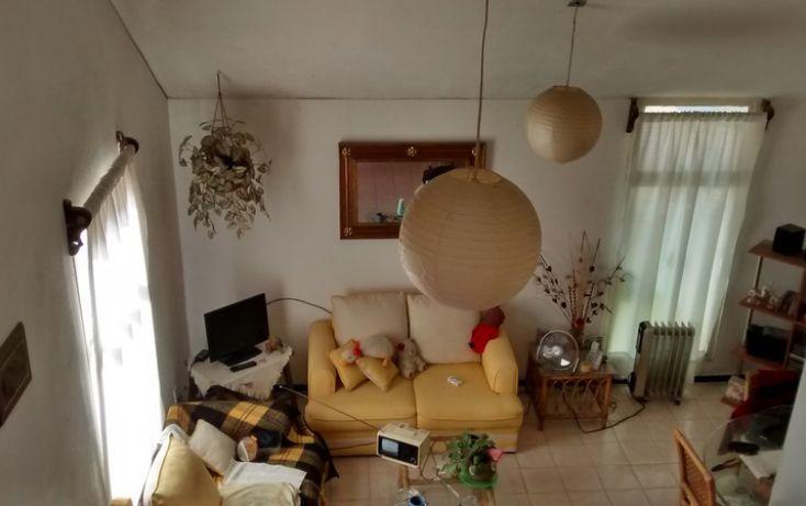 Foto de casa en venta en, lomas de tlahuapan, jiutepec, morelos, 1847728 no 08