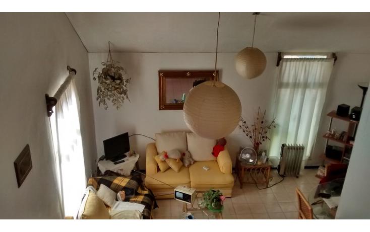 Foto de casa en venta en  , lomas de tlahuapan, jiutepec, morelos, 1847728 No. 08