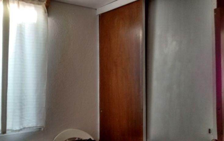 Foto de casa en venta en, lomas de tlahuapan, jiutepec, morelos, 1847728 no 09
