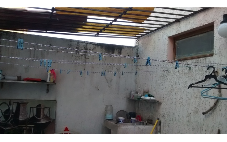 Foto de casa en venta en  , lomas de tlahuapan, jiutepec, morelos, 1847728 No. 10