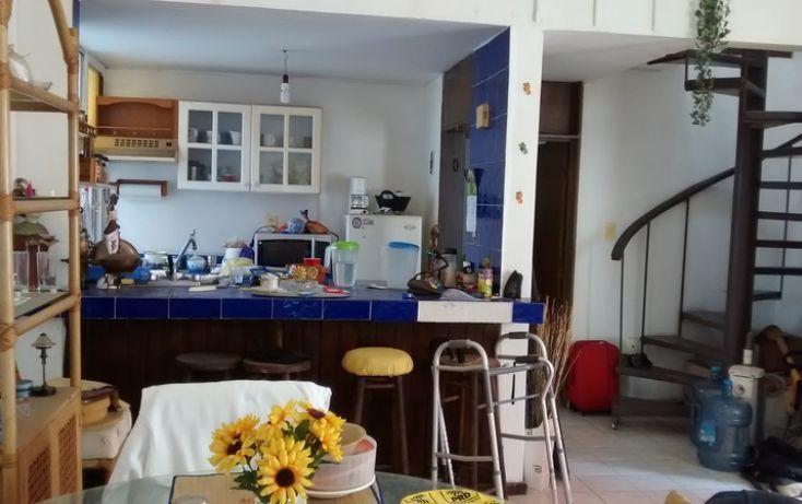 Foto de casa en venta en, lomas de tlahuapan, jiutepec, morelos, 1847728 no 11