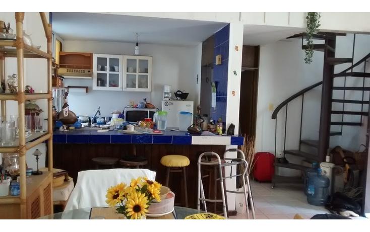 Foto de casa en venta en  , lomas de tlahuapan, jiutepec, morelos, 1847728 No. 11