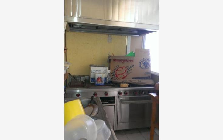 Foto de local en venta en  , lomas de tlahuapan, jiutepec, morelos, 972929 No. 03