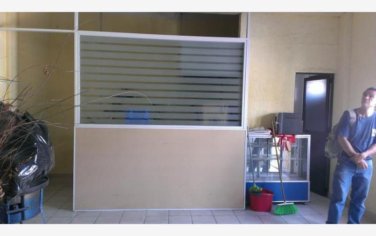 Foto de local en venta en  , lomas de tlahuapan, jiutepec, morelos, 972929 No. 06