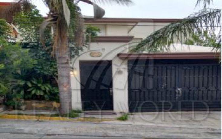 Foto de casa en venta en, lomas de tolteca, guadalupe, nuevo león, 1746783 no 01