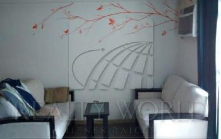 Foto de casa en venta en, lomas de tolteca, guadalupe, nuevo león, 1746783 no 05