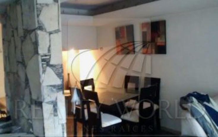 Foto de casa en venta en, lomas de tolteca, guadalupe, nuevo león, 1746783 no 06