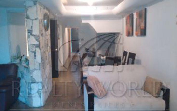 Foto de casa en venta en, lomas de tolteca, guadalupe, nuevo león, 1746783 no 09