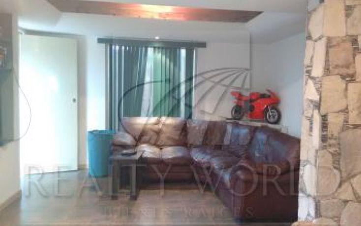 Foto de casa en venta en, lomas de tolteca, guadalupe, nuevo león, 1746783 no 10