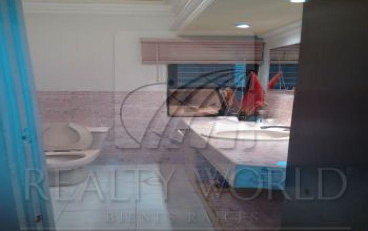 Foto de casa en venta en, lomas de tolteca, guadalupe, nuevo león, 1746783 no 11