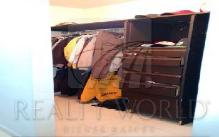 Foto de casa en venta en, lomas de tolteca, guadalupe, nuevo león, 1746783 no 14