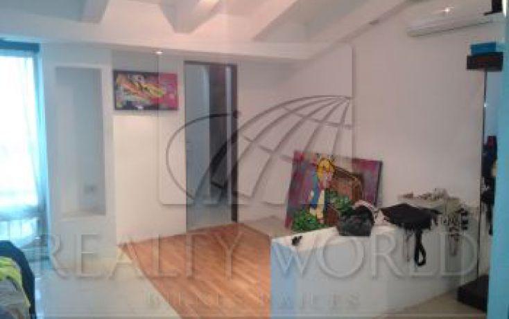 Foto de casa en venta en, lomas de tolteca, guadalupe, nuevo león, 1746783 no 15