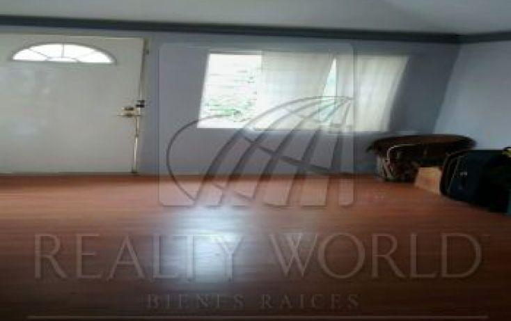 Foto de casa en venta en, lomas de tolteca, guadalupe, nuevo león, 1746783 no 17