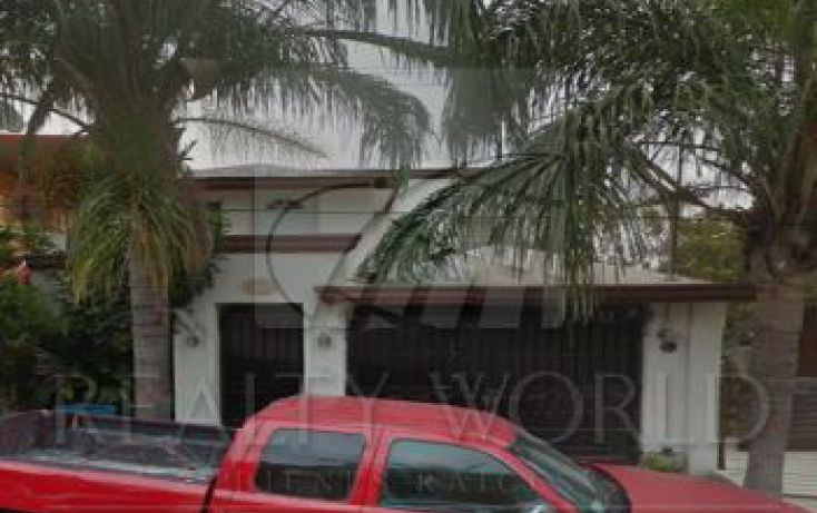 Foto de casa en venta en, lomas de tolteca, guadalupe, nuevo león, 1746783 no 19