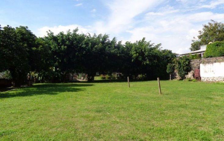 Foto de terreno habitacional en venta en, lomas de trujillo, emiliano zapata, morelos, 1147335 no 01