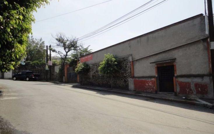 Foto de terreno habitacional en venta en, lomas de trujillo, emiliano zapata, morelos, 1147335 no 02