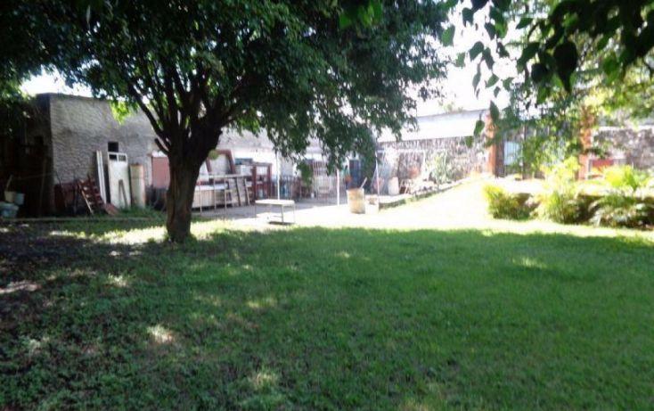 Foto de terreno habitacional en venta en, lomas de trujillo, emiliano zapata, morelos, 1147335 no 05