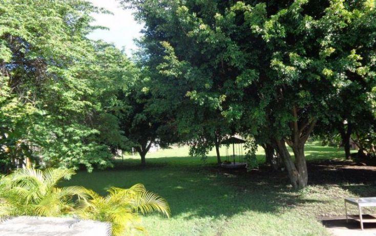 Foto de terreno habitacional en venta en, lomas de trujillo, emiliano zapata, morelos, 1147335 no 06