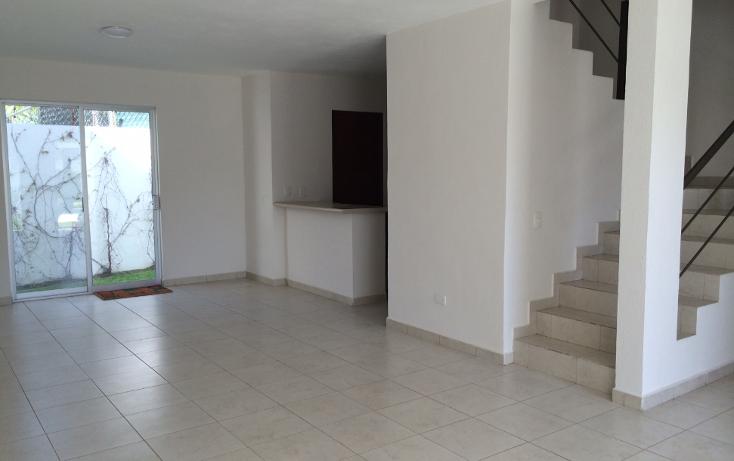 Foto de casa en venta en  , lomas de trujillo, emiliano zapata, morelos, 1148671 No. 03