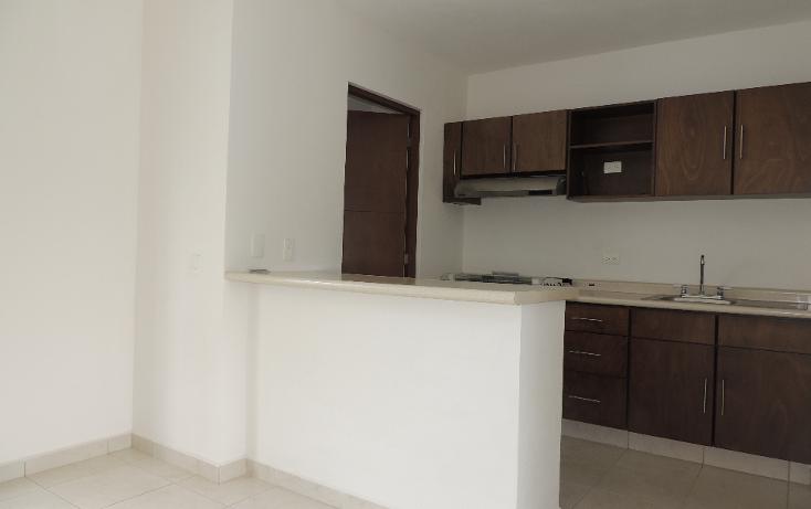 Foto de casa en venta en  , lomas de trujillo, emiliano zapata, morelos, 1148671 No. 04