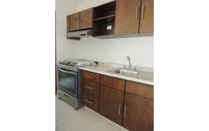 Foto de casa en venta en  , lomas de trujillo, emiliano zapata, morelos, 1148671 No. 05