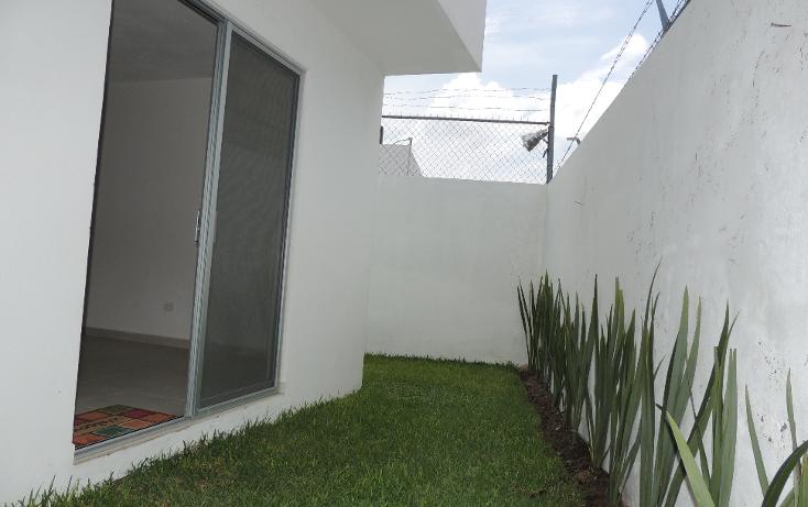 Foto de casa en venta en  , lomas de trujillo, emiliano zapata, morelos, 1148671 No. 07