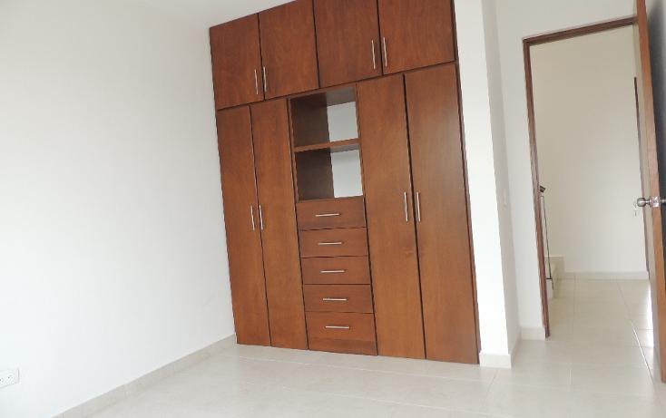 Foto de casa en venta en  , lomas de trujillo, emiliano zapata, morelos, 1148671 No. 09
