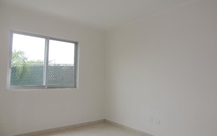 Foto de casa en venta en  , lomas de trujillo, emiliano zapata, morelos, 1148671 No. 10
