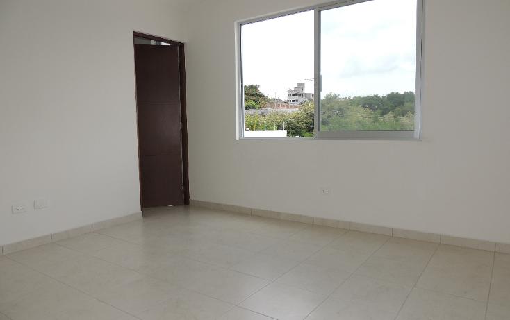 Foto de casa en venta en  , lomas de trujillo, emiliano zapata, morelos, 1148671 No. 11