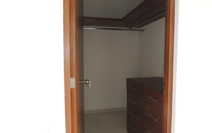 Foto de casa en venta en  , lomas de trujillo, emiliano zapata, morelos, 1148671 No. 12