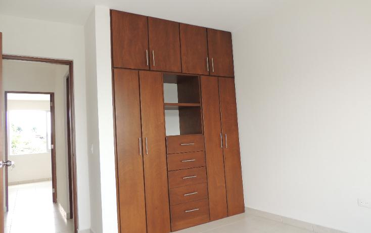 Foto de casa en venta en  , lomas de trujillo, emiliano zapata, morelos, 1148671 No. 13