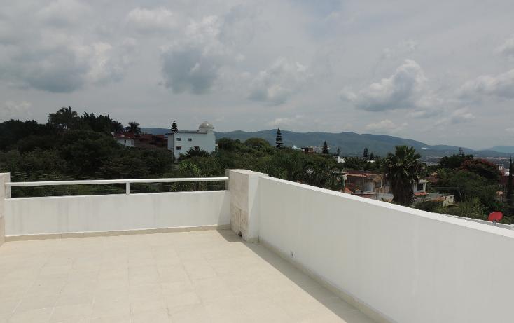 Foto de casa en venta en  , lomas de trujillo, emiliano zapata, morelos, 1148671 No. 15