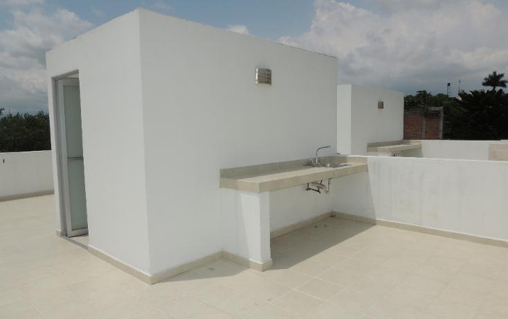 Foto de casa en venta en  , lomas de trujillo, emiliano zapata, morelos, 1148671 No. 16