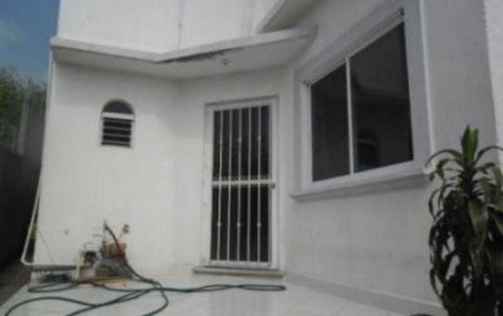 Foto de casa en venta en, lomas de trujillo, emiliano zapata, morelos, 1210455 no 02