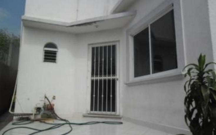 Foto de casa en venta en  , lomas de trujillo, emiliano zapata, morelos, 1210455 No. 02