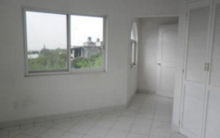 Foto de casa en venta en, lomas de trujillo, emiliano zapata, morelos, 1210455 no 03