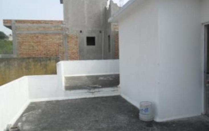 Foto de casa en venta en  , lomas de trujillo, emiliano zapata, morelos, 1210455 No. 05