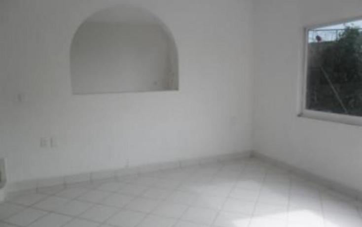Foto de casa en venta en  , lomas de trujillo, emiliano zapata, morelos, 1210455 No. 06