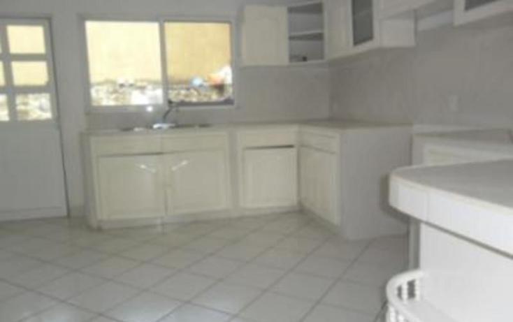 Foto de casa en venta en  , lomas de trujillo, emiliano zapata, morelos, 1210455 No. 08
