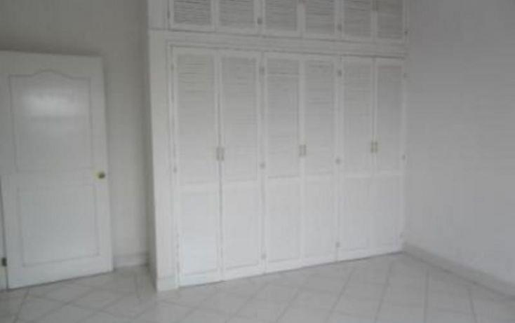 Foto de casa en venta en, lomas de trujillo, emiliano zapata, morelos, 1210455 no 09