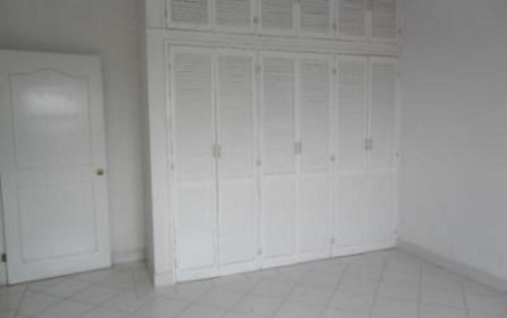 Foto de casa en venta en  , lomas de trujillo, emiliano zapata, morelos, 1210455 No. 09
