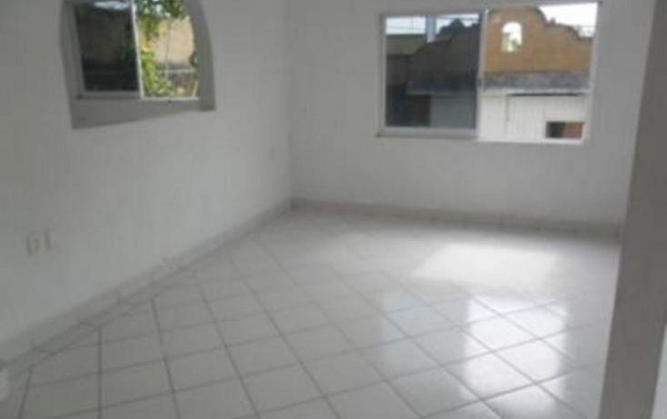 Foto de casa en venta en, lomas de trujillo, emiliano zapata, morelos, 1210455 no 10